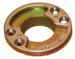 COOL IT SI8/12 Kołnierz - flange-outer handle nr 21-761